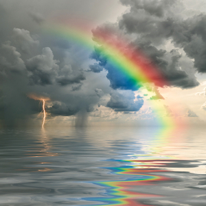 Rainbow-Dark-Clouds